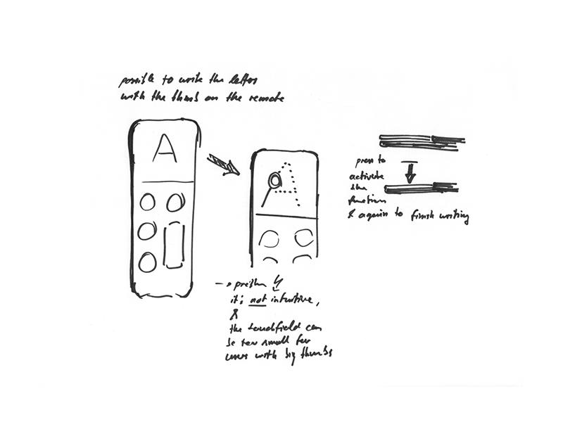 designernils-netflix-apple-tv-remote-accessibility