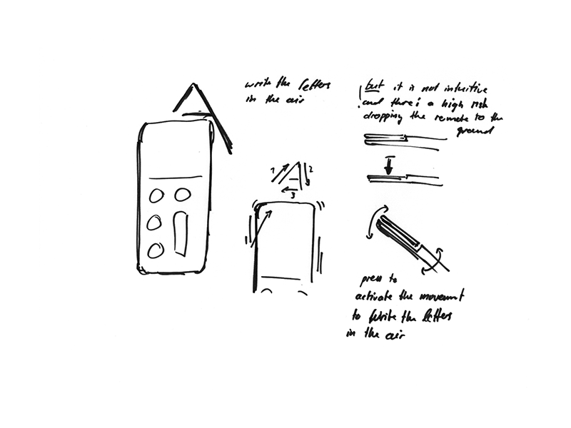 designernils-netflix-apple-tv-remote-search