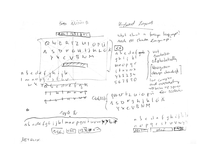 designernils-netflix-notes