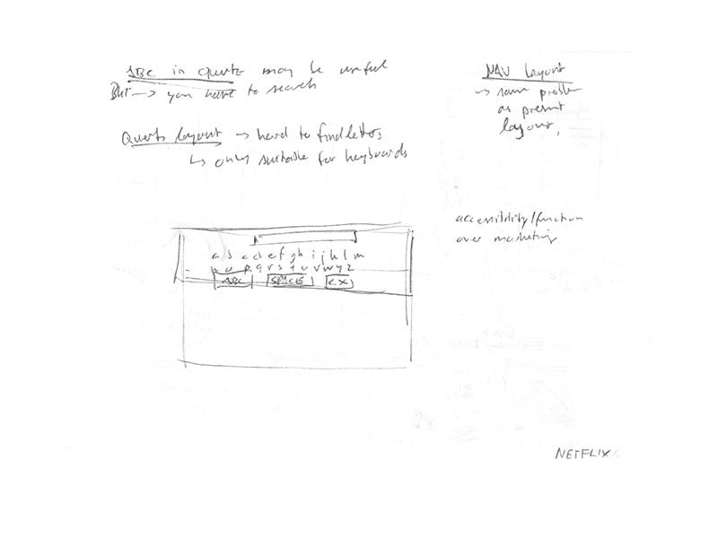designernils-netflix-scribbles