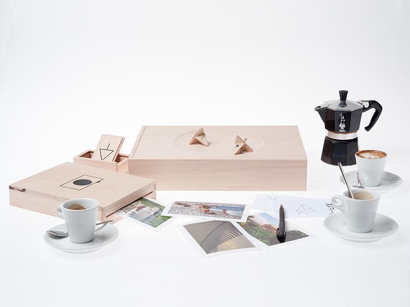 designernils-ricordo-kaffee-erwachsenenspiele