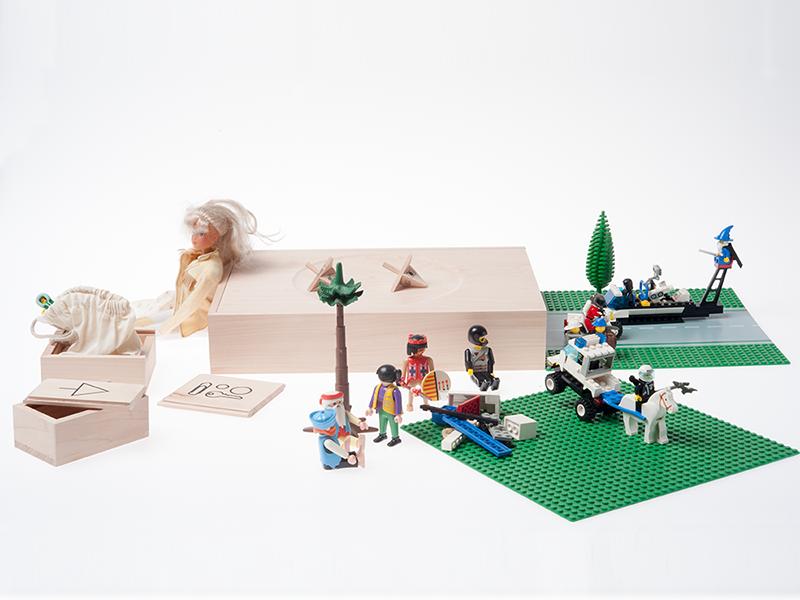 designernils-ricordo-kinderspiel