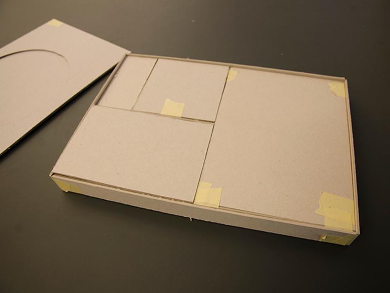 designernils-ricordo-prototyp-industrie-design-papier