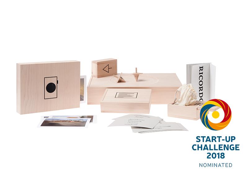 designernils-ricordo-spielbrett-kreisel-start-up-nominated-1
