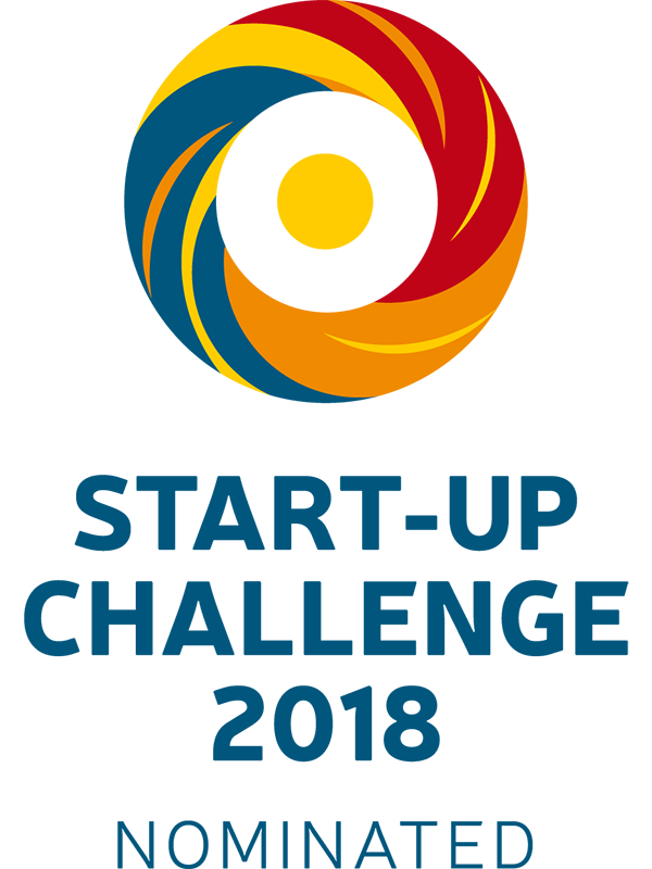 designernils-ricordo-start-up-challenge-nominated