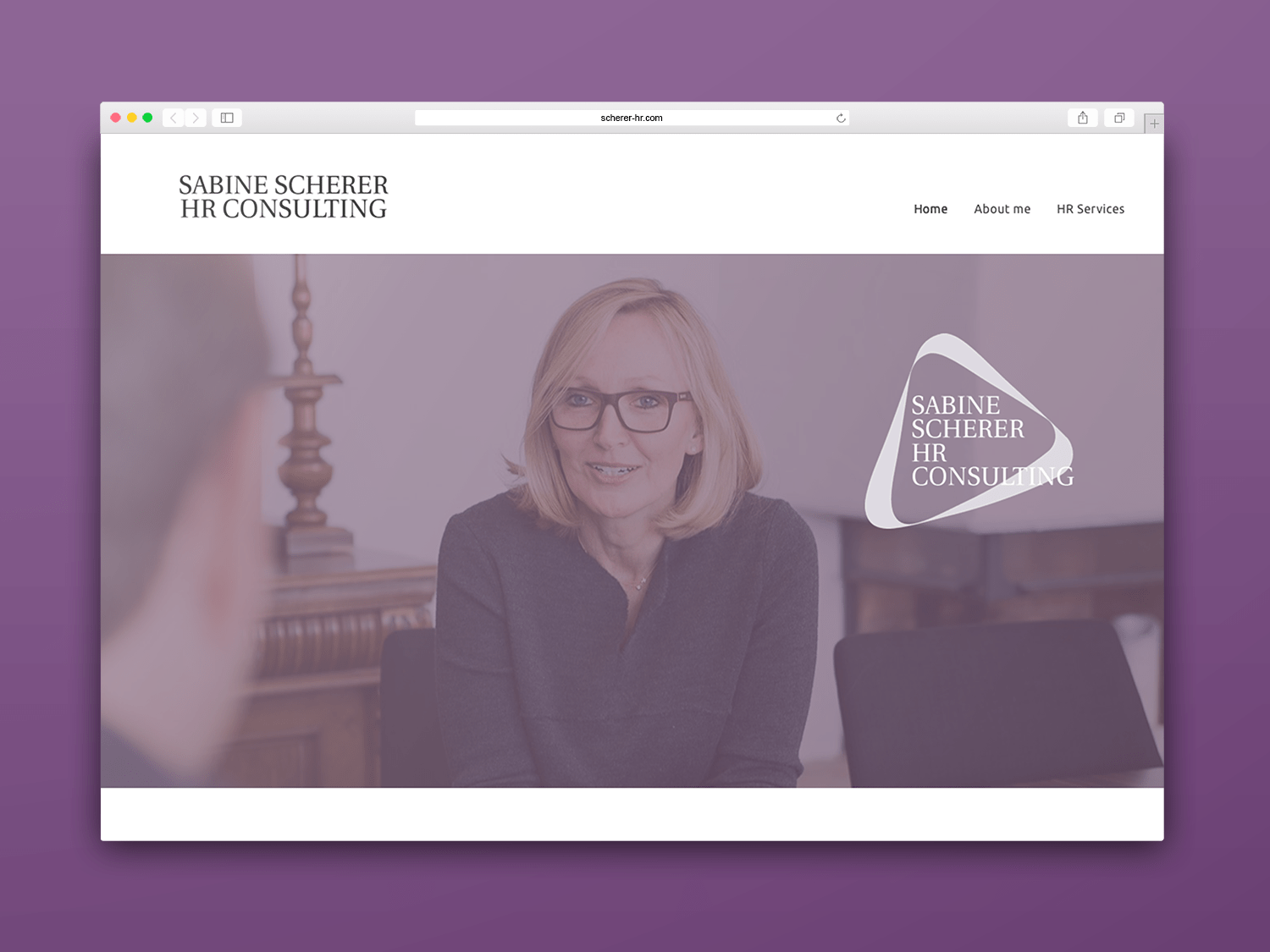 designernils-digital-website-hr-consulting-scherer