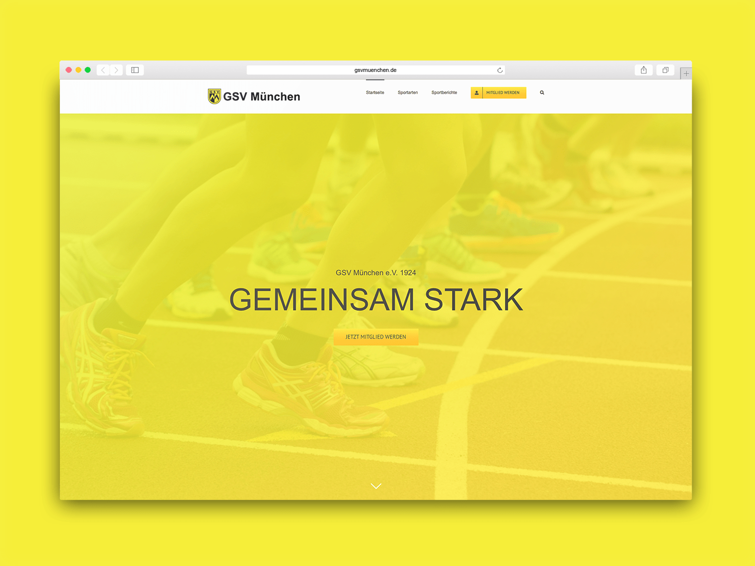 designernils-digital-website-sports-gsv-muenchen