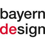 designernils-bayern-design-member