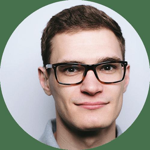 designernils-nils-profile-2019