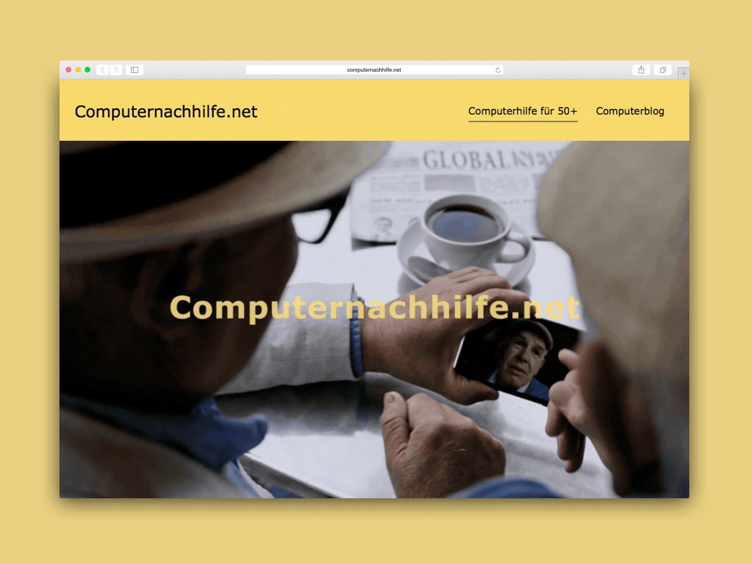 designernils-digital-website-computernachhilfe