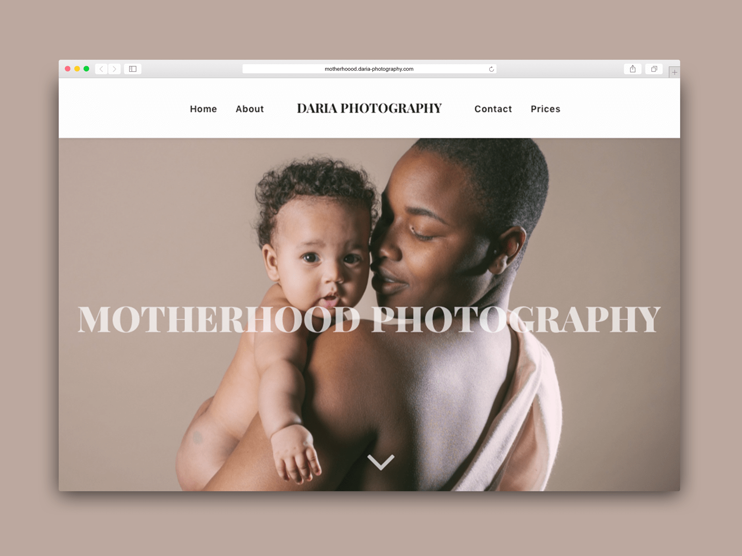 designernils-digital-website-daria-motherhood