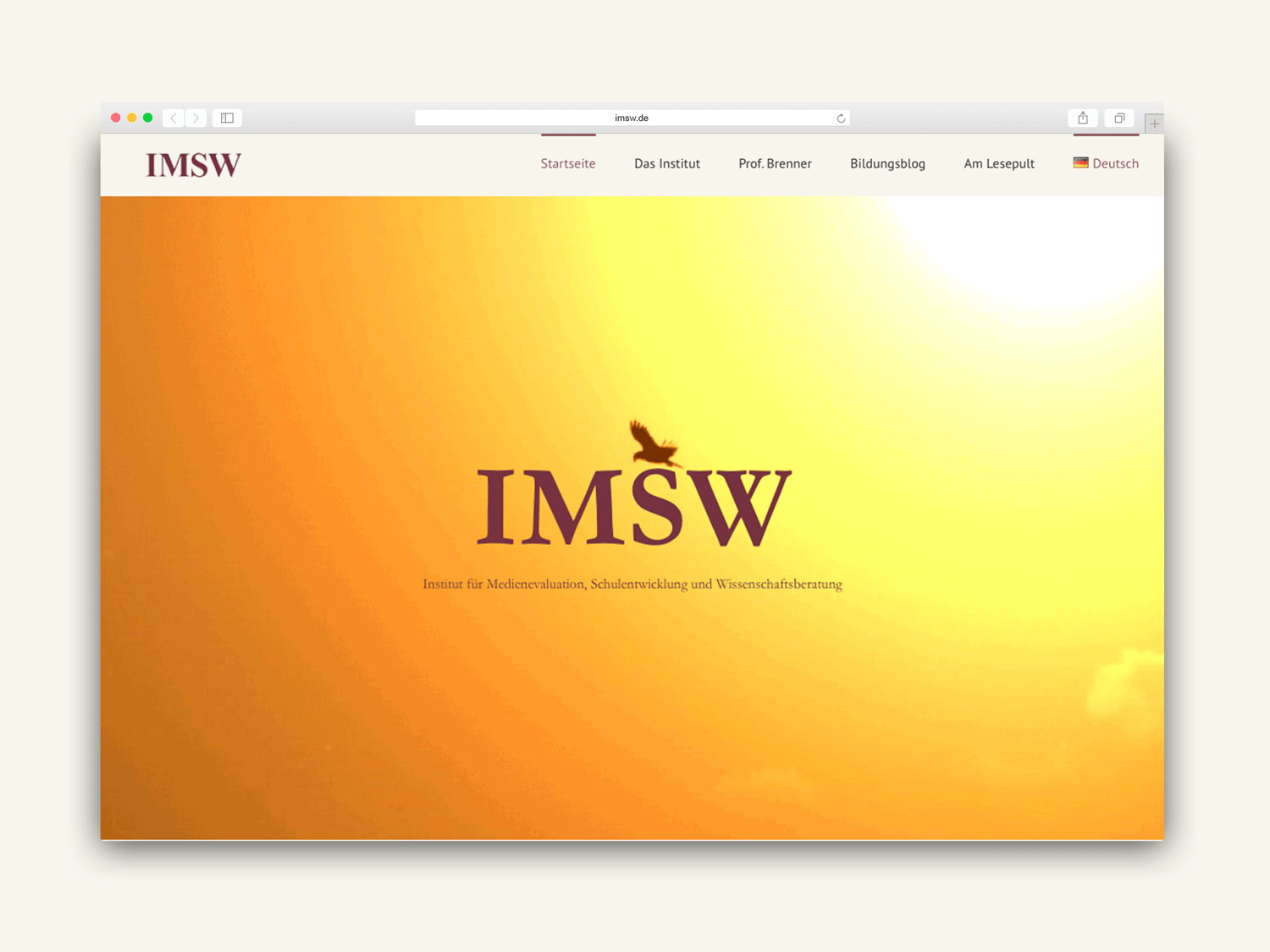 designernils-digital-website-imsw-bildung